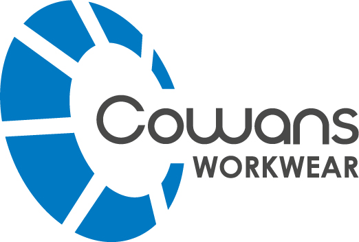 Cowans Workwear