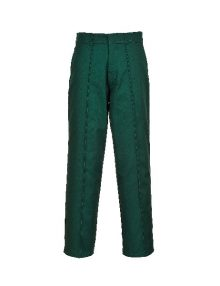Wakefield Trousers