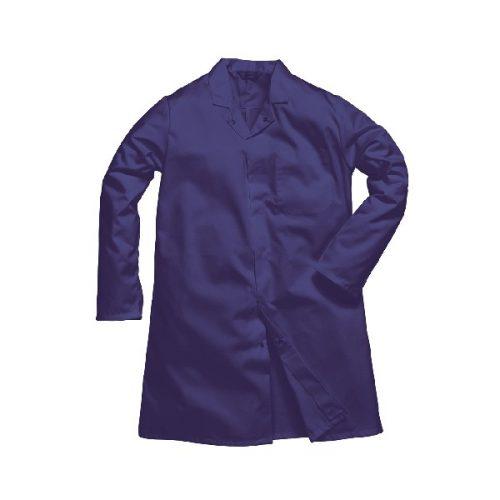 Mens Food Coat One Pocket