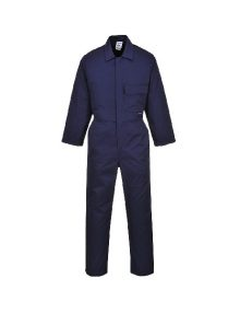 Standard Boilersuit