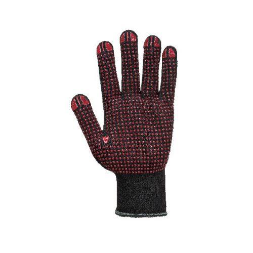 Polka Dot Glove