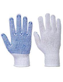 Fortis Polka Dot Glove