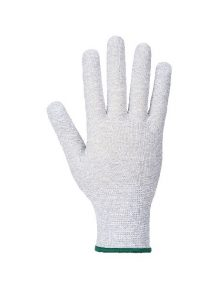 Antistatic Micro Dot Glove