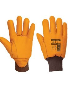 Antarctic Insulatex Glove