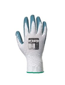 Flexo Grip Glove