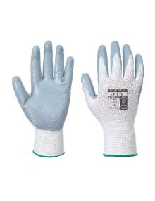 Flexo Grip Glove  -  Bag
