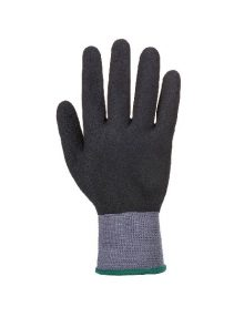 DermiFlex Ultra Pro Glove
