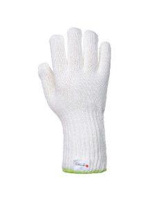 Heat Resistant 250 Glove