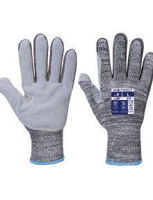 Razor-Lite 5 Glove