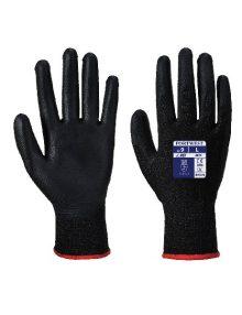 Eco-Cut 3 Glove