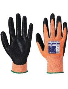 Amber Cut 3 Glove