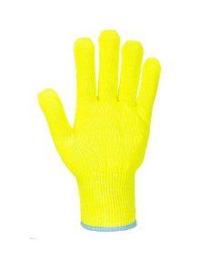 Procut 5 Liner Glove
