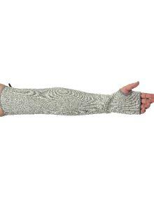 22  Cut Resistant Sleeve