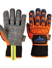 Aqua-Seal Glove
