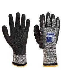 Hammer-Safe Glove  (L)