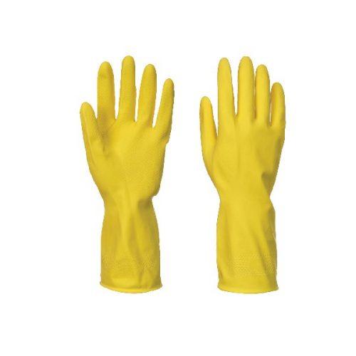 Household Glove (240 pairs)