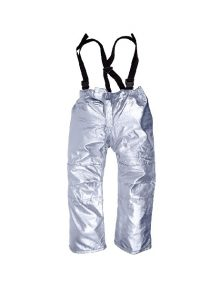 Approach Trousers