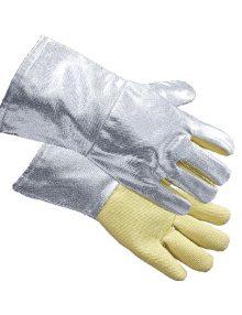 Proximity Gloves 35cm