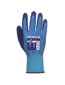 Liquid Pro Glove