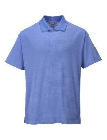 Antistatic ESD Polo Shirt