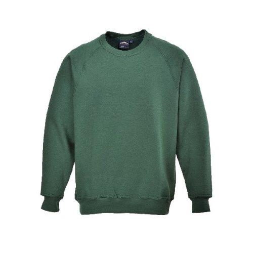 Roma Sweatshirt