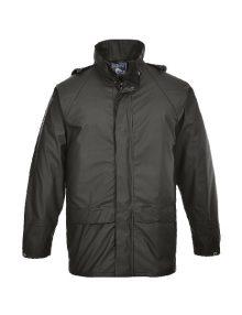Sealtex Jacket
