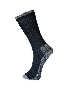 Work Sock - Triple Pack