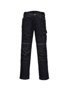 Urban Work Trousers