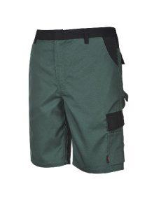 Cologne Shorts